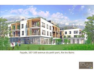 2012_03-présentation-réside
